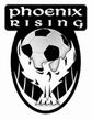 MLS Phoenix Rising